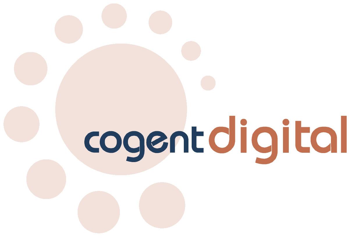 Cogent_logo_color